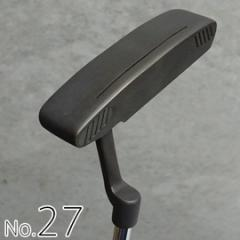 PING Classic Anser 85020 Tour Weight (No.27)